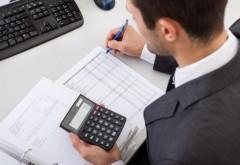 Lista celor 14 modificări fiscale şi contabile care au intrat în vigoare de la 1 ianuarie 2020