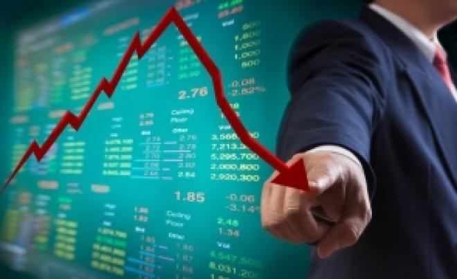 Un celebru economist are vești proaste pentru Ludovic Orban: 'Ne așteptăm ca economia românească să încetinească în 2020'