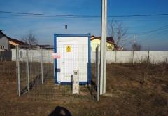 Rafinăria Petrotel – Lukoil a cumpărat stații de monitorizare a calității aerului
