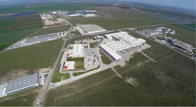 Unul dintre cei mai mari producători de electrocasnice din lume investeşte în Prahova. Se vor crea peste 2000 de locuri de munca