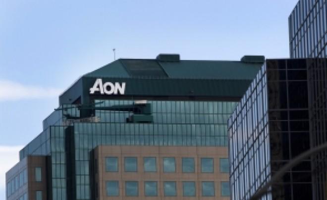 Compania care a dat 30 de miliarde de dolari ca să devină cel mai mare broker de asigurări din lume