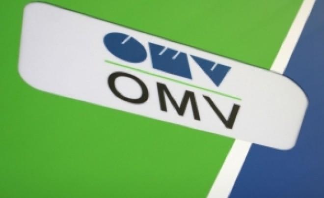 OMV își vinde benzinăriile din Germania