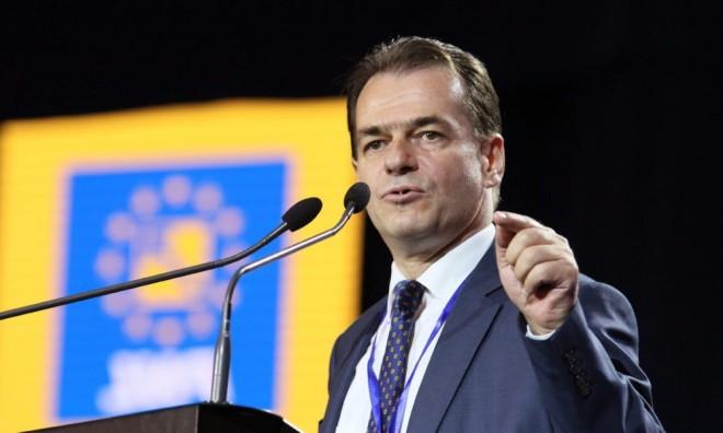 Măsurile care ar trebui să salveze economia românească. Plata şomajului tehnic va fi acoperită de stat