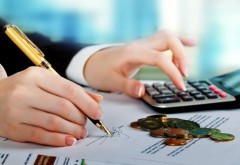 Ministerul Finanțelor, anunț pentru firme: Fără penalităţi pentru obligaţiile fiscale neachitate până la 30 de zile după încetarea stării de urgenţă
