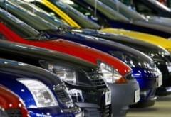 Adevăratele CIFRE ale dezastrului produs de coronavirus: Vânzările de mașini NOI au SCĂZUT cu peste 50%