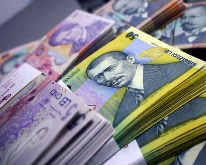 Sondaj ÎNGRIJORĂTOR 80% dintre directorii financiari se așteaptă la o SCĂDERE a veniturilor