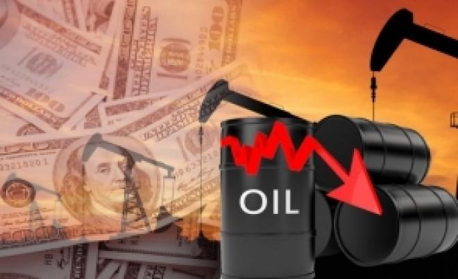 Prețul petrolului se menține între 13 și 21 de dolari