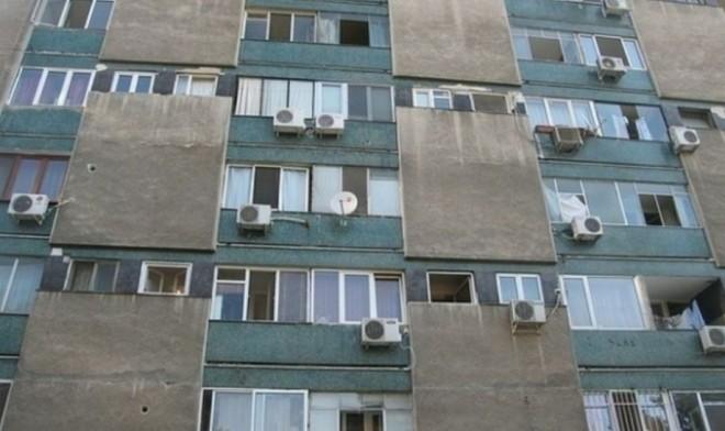 Cutremur pe piaţa imobiliarelor. Prețul apartamentelor a scăzut