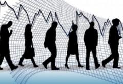 BOMBĂ cu efect întârziat în Europa: 9 milioane de oameni riscă să devină șomeri