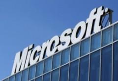 Microsoft, după plecarea lui Bill Gates: Veniturile au crescut peste așteptări în pofida crizei COVID-19