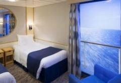 Hotelierii sunt aproape în FALIMENT! Rezultate negative RECORD în pandemie: declin de 178% față de aceeași perioadă din 2019