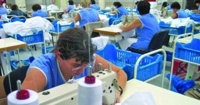 Proiect de lege: Profitul unei firme va fi impartit cu angajatii