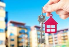 Incepe criza imobiliara? Casele vândute în pandemie: mai puține și mai scumpe