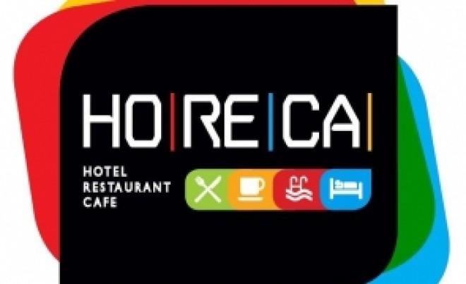 Victorie uriașă pentru industria HORECA! Închiderea restaurantelor și cafenelelor, anulată de tribunal