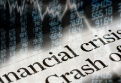 Va urma 'cea mai gravă recesiune' de la marea criză economică de acum 90 de ani - avertismentul FMI: 'Nicio ţară nu va scăpa neafectată'
