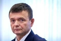 Hotnews: Patronul lanțului de farmacii Sensiblu a fost arestat în Slovacia pentru corupție și spălare de bani