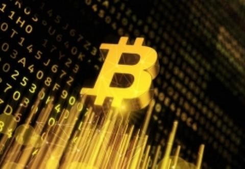 ADIO monedă virtuală liberă! Bancherii cer reglementarea Bitcoin