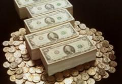 O pandemie profitabilă pentru miliardari