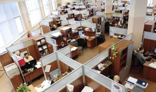Antreprenor: În 5 ani, angajații își vor alege locul de muncă în funcție de sănătatea mintală a celor cu care trebuie să lucreze