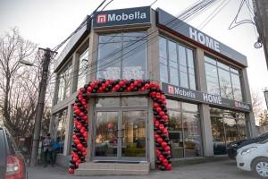 S-a deschis Mobella HOME, cel mai nou showroom de mobila din Ploiesti. GALERIE FOTO