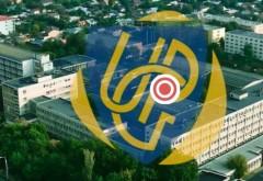 Transgaz și UPG Ploiești vor lucra la producerea și stocarea de hidrogen