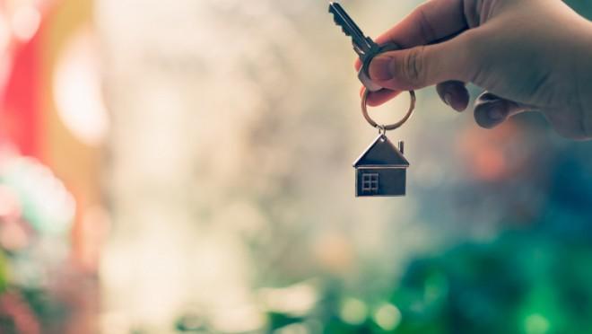 De ce locuința cumpărată pe credit care se plătește din chiria încasată nu este o investiție bună