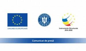 """[P] Anunț începere proiect finanțat prin Măsura 2 """"Granturi pentru capital de lucru acordate IMM-urilor"""" pentru societatea SC Northia Star Travel Srl"""