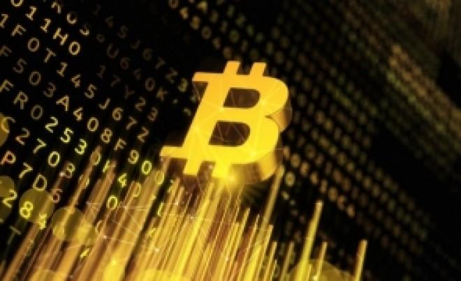 Declinul Bitcoin continuă: Valoarea la care ar putea ajunge criptomoneda