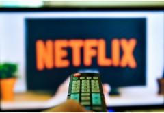Netflix și-a lansat propriul magazin online, cu produse inspirate din serialele sale de succes