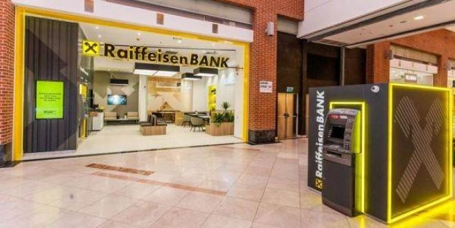 Raiffeisen Bank, acuzată de practici comerciale incorecte, pierde definitiv un proces cu ANPC. 14.000 de clienti, prejudiciati cu 10 milioane de euro!