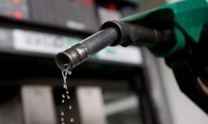Preţurile mari la petrol, o situaţie care va dura câţiva ani