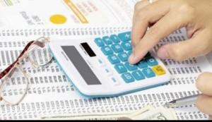 Taxe în plus pentru persoanele fizice autorizate