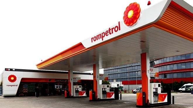 Compania care controlează Rompetrol va fi privatizată