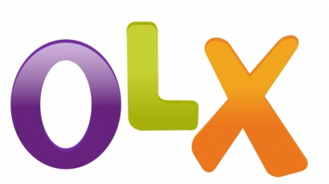 OLX.ro introduce plata pentru anunţurile de vânzare a maşinilor