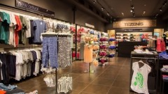 Un nou brand de haine vine in Romania. Vezi unde va fi deschis magazinul, in Ploiesti