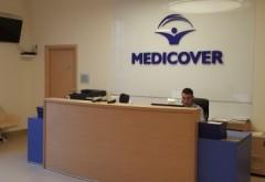 Cea mai noua clinica MEDICOVER s-a deschis in Ploiesti
