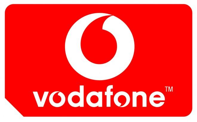 Vodafone pierde clienti pe banda rulanta. Peste 350.000 de romani s-au mutat la RCS&RDS