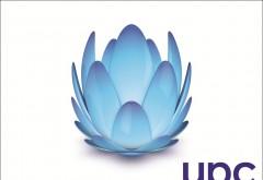 UPC Romania aduce experientele digitale mai aproape de clientii din Mizil prin deschiderea unui magazin