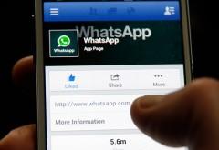 Ultima oră! WhatsApp vine cu o nouă aplicație mult așteptată