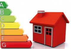 De ce sunt contractele de performanta energetica utile pentru majoritatea cladirilor publice existente