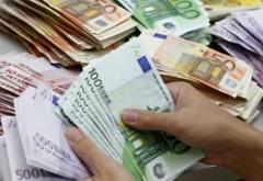 Pana la 26.000 de euro de la stat pentru noile afaceri, in noul Program START 2016. Descarca proiectul de procedura