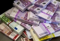 El e cel mai bine plătit român: Cu ce se ocupă și ce salariu lunar are