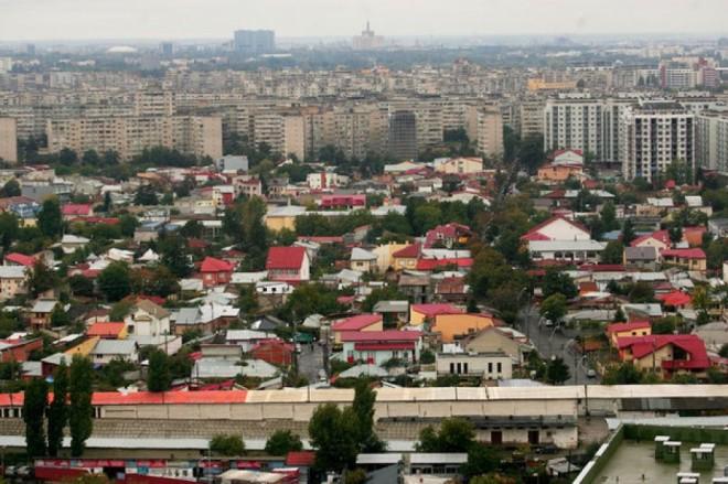 Ploiești, printre piețele imobiliare cu potențial de creștere în următorii ani