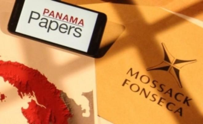 PanamaPapers: Patronii Sensiblu, suspectaţi că au pitit sute de milioane de euro