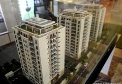 Cum te păcălesc dezvoltatorii cu case ieftine. Piața imobiliară, jaf cu voie de la Stat