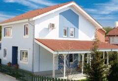 Se modifică sistemul primei de stat pentru locuinţe. Ce condiţii noi vor trebui îndeplinite de tineri