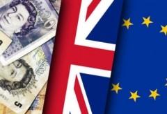George Soros: Brexit a declanşat o criză financiară comparabilă cu cea din 2008