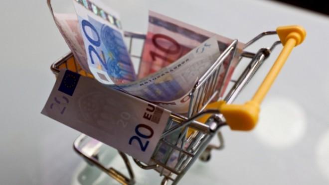 Volumul cifrei de afaceri din comerțul cu amănuntul a crescut cu 18,4%, în primele cinci luni