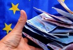 """Programul """"România Start-Up Plus"""". Cine vrea să intre în afaceri va primi 40.000 de euro, bani europeni nerambursabili"""