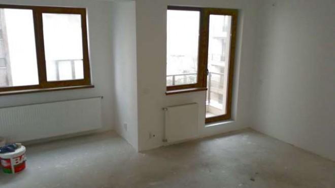 Vești bune pentru cei care vor să cumpere o casă! 20% dintre apartamente vor avea prețuri sub 50.000 euro